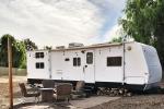 Bất ngờ với căn nhà chỉ 19m² giá 56 triệu đồng của vợ chồng trẻ, 5 người ở thoải mái