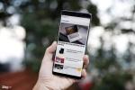 Loạn giá Samsung Galaxy Note 8 trước ngày ra mắt tại Việt Nam