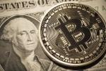 Giá Bitcoin hôm nay 15/1: Xu hướng xuống dốc không phanh