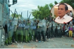 Đại biểu Quốc hội: Cần xử nghiêm những kẻ cố tình gây rối, kích động người dân