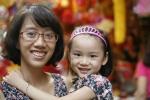 Mẹ bé gái 7 tuổi hiến giác mạc đăng ký hiến toàn bộ nội tạng sau khi qua đời