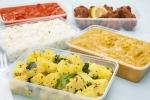 Thực phẩm đựng trong hộp nhựa làm tăng nguy cơ mắc viêm ruột