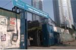 Trịnh Xuân Thanh và thuộc cấp đã bán rẻ dự án Nam Đàn Plaza như thế nào?