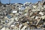 Việt Nam sắp thành bãi rác của thế giới?