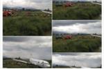 Truy tìm kẻ tung tin đồn 'máy bay rơi ở Nội Bài'