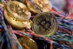 Giá Bitcoin hôm nay 13/7: Khó lòng hồi phục