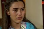 Cô dâu bé bỏng tập 79: Bà nội Nujin tức giận ép Zehra và Ali sống như vợ chồng