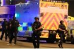 Danh tính kẻ đánh bom liều chết khiến hơn 80 người thương vong ở Anh