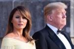 Cựu trợ lý Nhà Trắng: Tổng thống Trump sẽ trục xuất vợ khỏi Mỹ nếu bị đệ đơn ly hôn