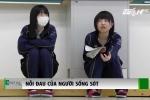 6 năm sau thảm họa kép ở Fukushima: Người tị nạn bị xúc phạm, kỳ thị