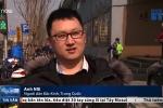 Trung Quốc đề xuất bỏ giới hạn nhiệm kỳ Chủ tịch nước: Người dân nói gì?