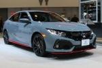 Honda và Toyota giành nhau vị trí bét bảng trong danh sách xe ế ẩm nhất tháng