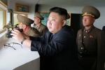 Triều Tiên dọa gây ra thảm họa chưa từng có trong lịch sử với Mỹ