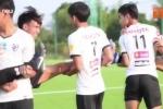 U23 Thái Lan gặp 'bão chấn thương', tổn thất lực lượng trước thềm U23 châu Á