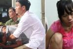 Nổ khí gas ở Lào, 6 người Việt tử nạn: 'Anh hứa ngày em sinh con sẽ về'