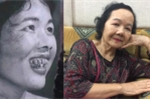 Gặp lại diễn viên đóng vai Thị Nở sau 35 năm công chiếu 'Làng Vũ Đại ngày ấy'