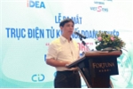 Chiến lược chuyển đổi số nhằm xây dựng Việt Nam 4.0