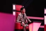 Giọng hát Việt nhí: Noo Phước Thịnh không chặt chém, xin Đông Nhi nhận học trò mình