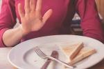 'Thảm họa' này sẽ xảy ra trong cơ thể nếu bạn thường bỏ bữa sáng