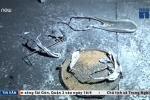 Ngăn chặn xóa vết tích vụ án tại Carina Plaza