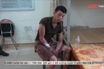 Hiếp dâm bất thành, sát hại 4 người ở Cao Bằng: Quá khứ bất hảo của nghi phạm