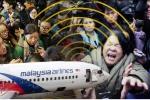 Điện thoại hành khách đổ chuông 4 ngày sau khi máy bay mất tích, nghi vấn MH370 không rơi xuống biển