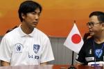 Khác biệt lớn nhất giữa bóng đá Việt Nam - Thái Lan qua con mắt của HLV Nhật Bản
