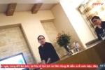 Video: Cận cảnh một buổi thuyết giảng của 'Hội Thánh Đức Chúa Trời' ở Hà Nội