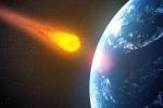 Video: Chuyện gì xảy ra nếu một tiểu hành tinh va vào Trái Đất?
