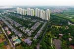 Hà Nội để thất thu 6.000 tỷ từ hàng loạt sai phạm các dự án nhà ở