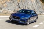 Xe Range Rover, Mercedes trong top 10 bi danh gia kem tin cay nhat hinh anh 5