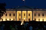 Chuyện rùng rợn về những hồn ma ngự trị bên trong Nhà Trắng