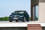 Xe Range Rover, Mercedes trong top 10 bi danh gia kem tin cay nhat hinh anh 9