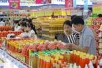 Thương hiệu quốc gia 'Vietnam' được định giá 203 tỷ USD
