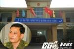 Trưởng công an bắn chủ tịch xã ở Nghệ An: Quy trình tuyển dụng ông Nguyễn Ngọc Thấu thế nào?
