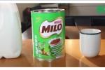Hãng Nestle bị cáo buộc thông tin sai về sản phẩm Milo