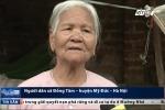 Người dân Đồng Tâm nghĩ gì sau cuộc đối thoại với ông Nguyễn Đức Chung?