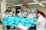 Rà soát điều kiện kinh doanh: Cuộc 'cách mạng' của ngành Công Thương