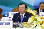 Bộ trưởng Tài chính nói về tái cơ cấu ngân sách, an toàn nợ công, chống chuyển giá