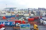 Vụ 213 container mất tích ở cảng Cát Lái: Vì sao 2 cán bộ hải quan bị bắt?