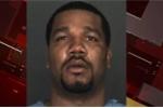 Phòng hai người Việt bị đâm chết ở Las Vegas bị hỏng chốt cửa