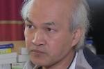 Người gốc Việt lợi dụng vụ cháy chung cư Anh để lừa tiền