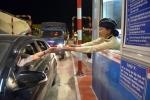Bộ Công thương lý giải vì sao giá ô tô Việt Nam siêu đắt