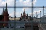 Mỹ xem xét trừng phạt bổ sung với Nga