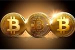 Giá Bitcoin hôm nay 17/3: Phục hồi không bền vững