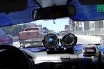 Video: 101 cách chống nóng cho ô tô của tài xế trong những ngày nắng thiêu đốt
