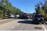 Hai vụ nổ súng liên tiếp tại Maryland Mỹ, ít nhất 3 người chết