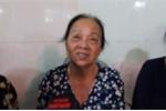 Mẹ chiến sĩ hy sinh tại Nghệ An nói về cuộc điện thoại cuối cùng với người con trai duy nhất