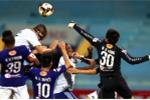 V-League 2017: Ngày phán quyết