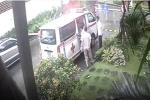Bảo vệ chặn xe cấp cứu ở chung cư Hà Nội: Từng có trường hợp tương tự